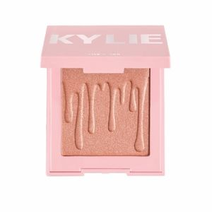 Kylie Cosmetics Cotton Candy Cream Highlighter